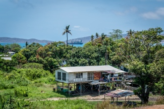stilt-home-broncos-port-moresby-papua-new-guinea