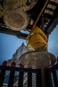 temple-ruins-stpaul-incense-historic-macau