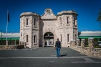 UNESCO-prison-fremantle-western-australia