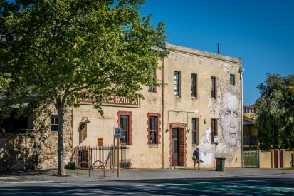 wall-art-fremantle-western-australia