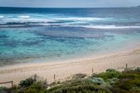 yallingup-beach-clear-water-western-australia