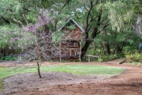 yallingup-wedding-garden-western-australia