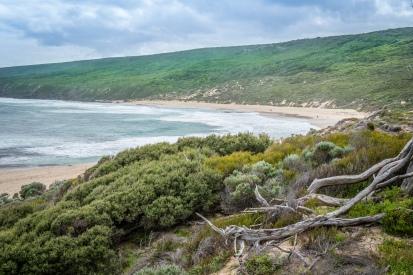 yallingup-western-australia