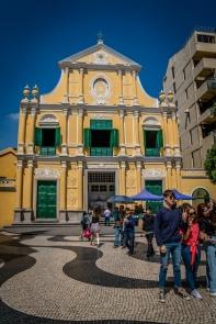 yellow-building-senado-square-historic-macau