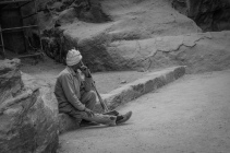 al-siq-gorge-sweeper-petra-jordan