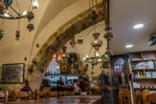 armenian-restaurant-old-city-jerusalem