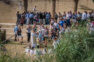 baptism-river-jordan-israel