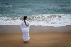 bay-bengal-beach-beauty-tamil-nadu-india