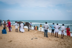 bay-bengal-beach-day-tamil-nadu-india