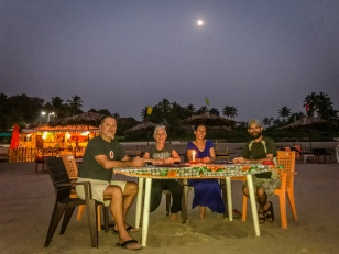 beach-dinner-urtoda-goa-india