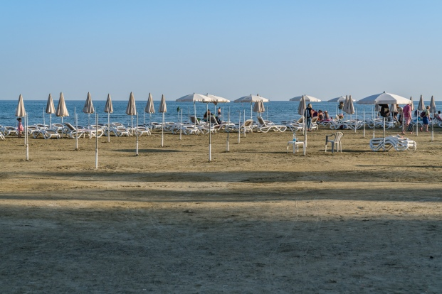 beach-med-sea-larnaca-cyprus