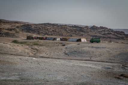 bedouin-camp-jordan-countryside