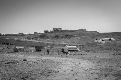bedouin-living-jordan-countryside