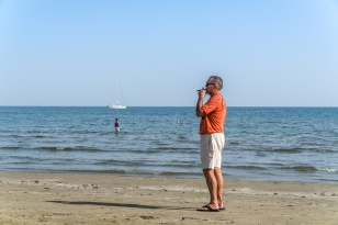 bill-cigar-mediterranean-sea-larnaca-cyprus