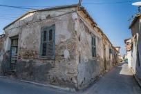 charming-ruins-nicosia-cyprus