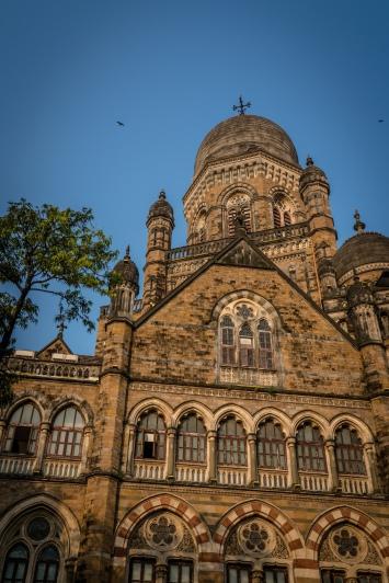 chhatrapati-shivaji-maharaj-terminus-mumbai-india