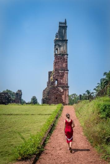 church-st-augustine-ruins-goa-india