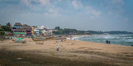 coromandel-coast-bay-bengal-boats-india