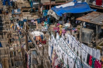 dhobi-ghat-open-air-laundromat-sheets-mumbai-india