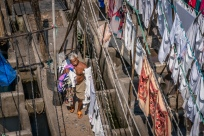 dhobi-ghat-removing-laundry-mumbai-india