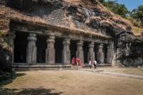 elephanta-cave-rock-mumbai-india-2