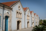 europe-square-building-larnaca-cyprus