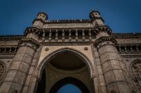 gateway-india-mumbai