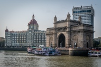 gateway-to-india-taj-mumbai-india