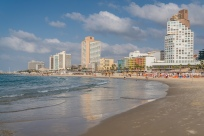 gordon-beach-tel-aviv