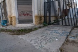 graffiti-turkish-cyprus
