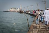 haji-mosque-mumbai-india