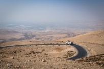 hazy-jordan-countryside-drive-mt-nebo