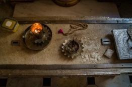 hindu-temple-items-mumbai-india