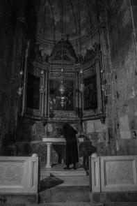 holy-sepulchre-jerusalem