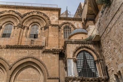 holy-sepulchre-outside-jerusalem