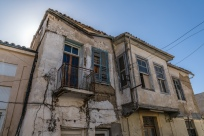 house-ruins-north-nicosia-cyprus