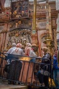 jesus-burial-tomb-holy-sepulchre-jerusalem
