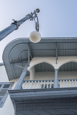 lantern-historic-house-larnaca-cyprus