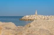 larnaca-marina-cyprus