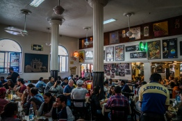 leopold-cafe-mumbai-india