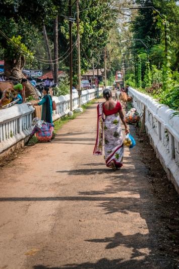 local-girls-saree-goa-india