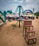 makeshift-merrygoround-tamil-nadu-india