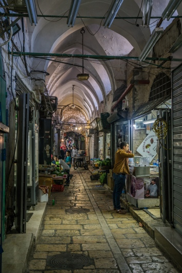 market-old-city-jerusalem