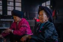 mother-daughter-kitchen-yao-minority-dazhai-village-china