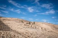 mud-houses-jordan