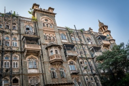 mumbai-india-architecture