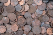 old-coins-larnaca-cyprus