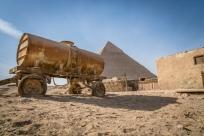 old-tank-khafra-giza-egypt