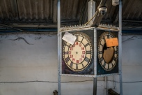 out-of-order-train-clock-sri-lanka