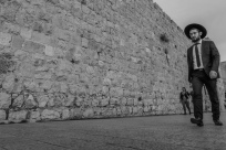 purposeful-waking-jerusalem